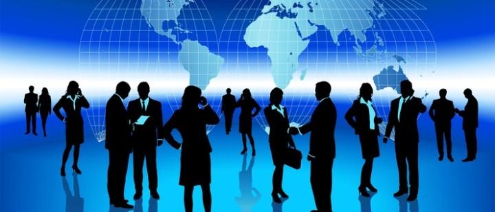 XIV Форум Финансовых Директоров Украины