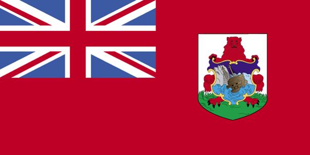 Британские Виргинские острова, китайский рынок, китайские компании