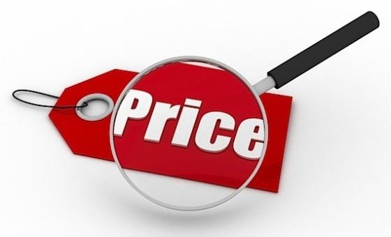 трансфертное ценообразование