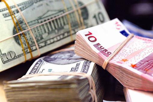 банковский бизнес, украинские банки