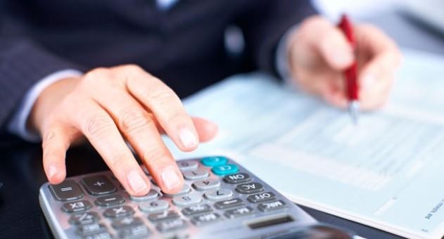 завышение прибыли, бухгалтерский учет