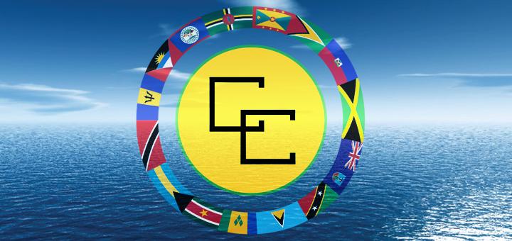 карибские страны, финансовая секретность, CARICOM