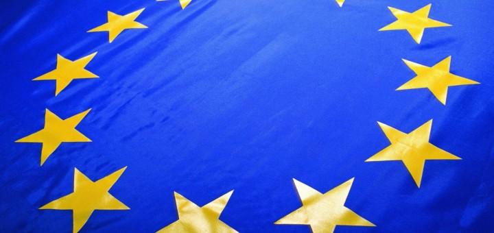 налоговые льготы, Еврокомиссия