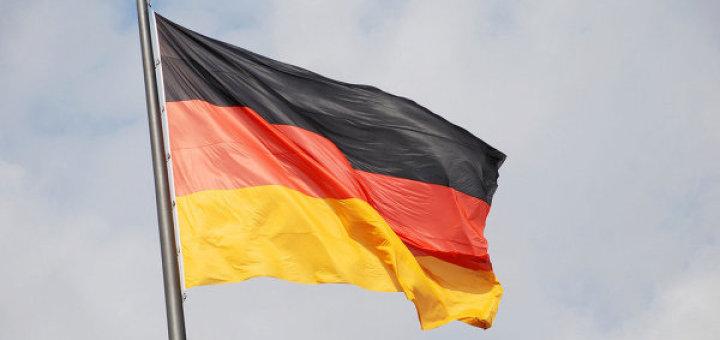 акцизные сборы, Германия