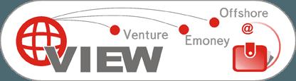 offshoreview.eu - блог о нерезидентных компаниях и бизнесе