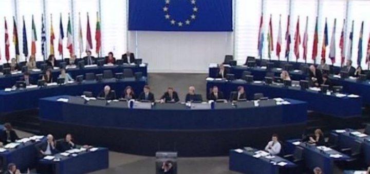 вступление Турции в ЕС