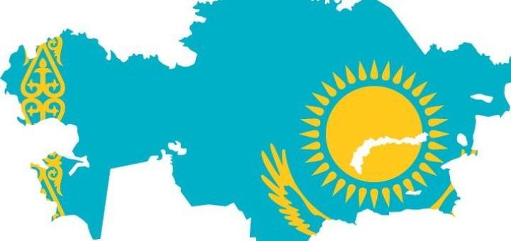 член ВТО, Казахстан