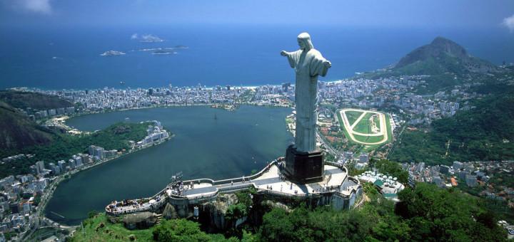 Бразилия, рецессия