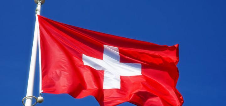 Швейцария, уплата налогов