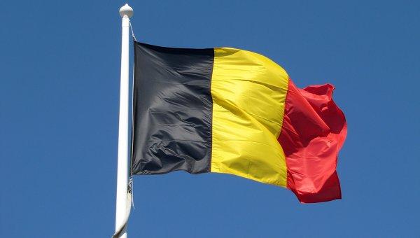 Еврокомиссия, Бельгия