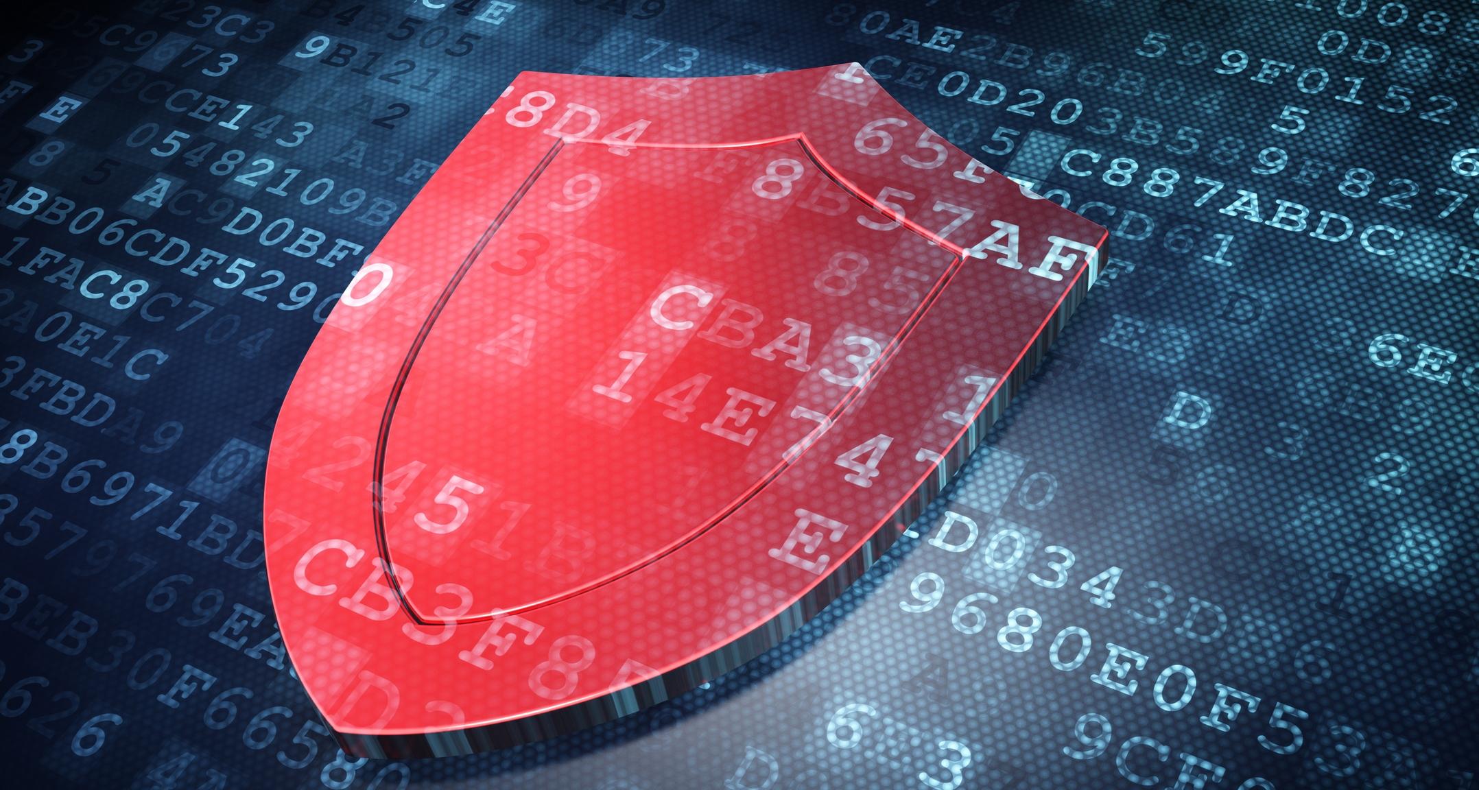 кибербезопасность, персональные данные, PwC