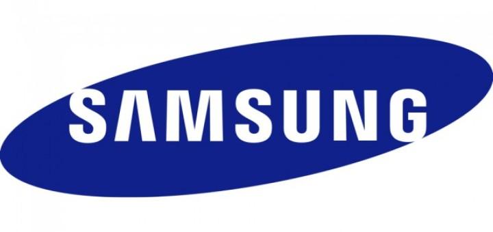 Samsung, финансовый год