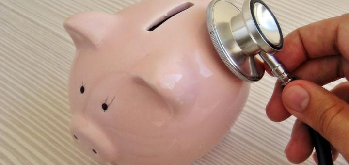 льготы, медицинская страховка
