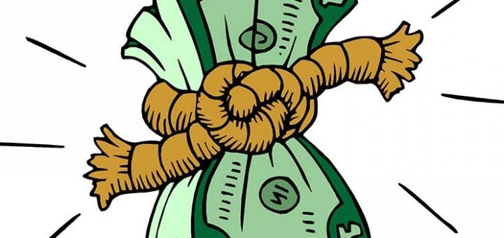 налоговая информация, уклонения от уплаты налогов