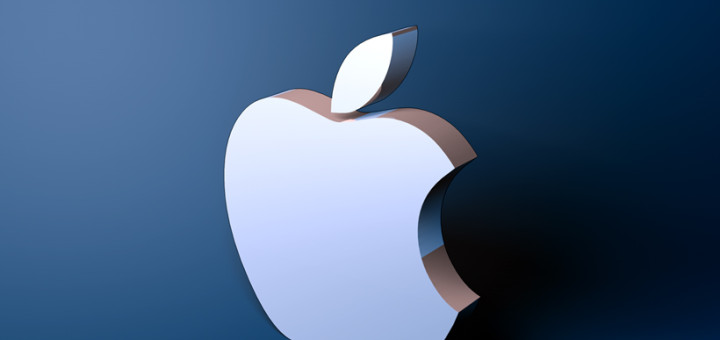 Apple, Италия