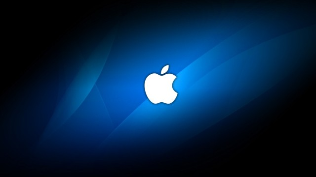 Apple, оплатить налоги, Еврокомиссия