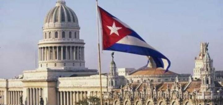 Куба, Кастро