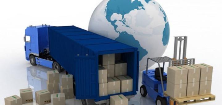 зона свободной торговли, экспорт