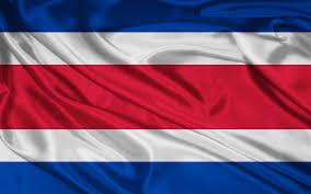 Коста-Рика, дефицит бюджета