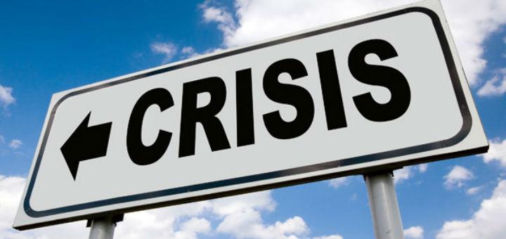 уровень безработицы, финансовый кризис, Испания