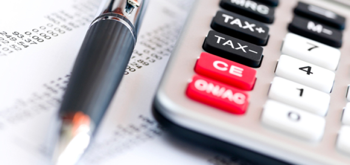 ставка налогов, доход, Бельгия
