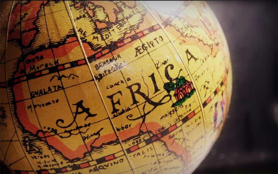 африканские города, привлекательны для инвестиций