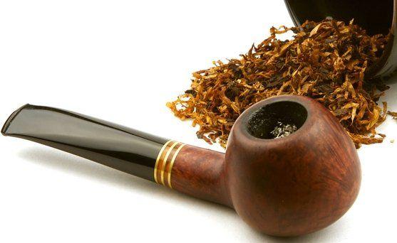 Новая Зеландия, табачная продукция