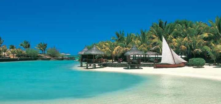 Маврикий, автоматический обмен налоговой информацией