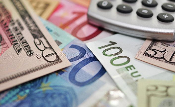 наличные транзакции, наличные, Германия