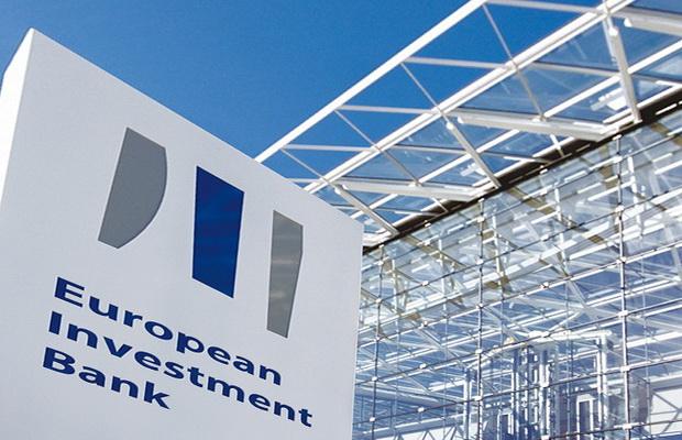 Панама, Европейский инвестиционный банк