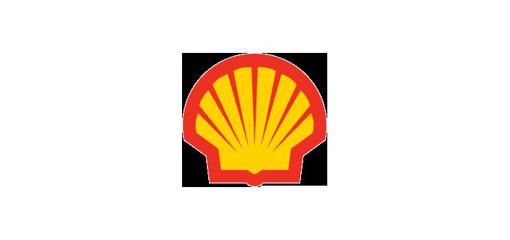 Shell, массовые сокращения