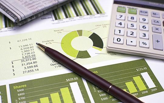 Джерси, финансовые фирмы, опрос