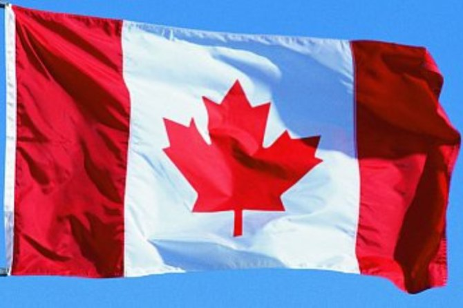 Канада, программа, уклонисты