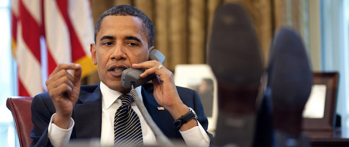 президент США, налог на нефть