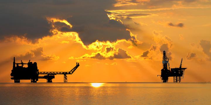 Налоговые льготы, нефтегазовая отрасль, Великобритания