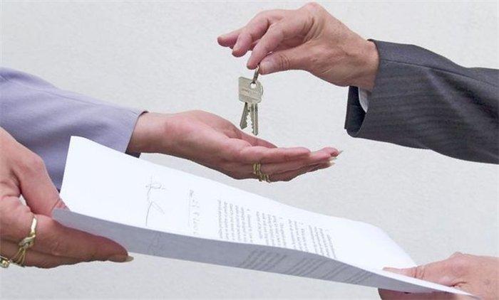 выселение, аренда жилья, арендаторы