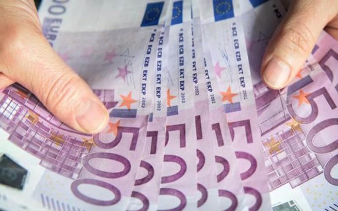 ЕС, 500 евро