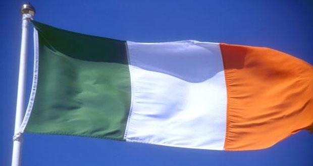 Ирландия, ВВП, экономика