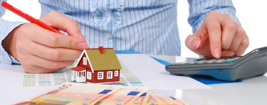 продажи жилья, рост продаж