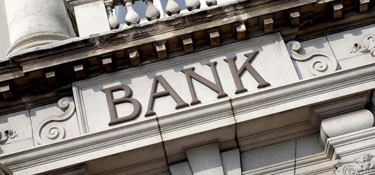 Ангилья, банковский сектор