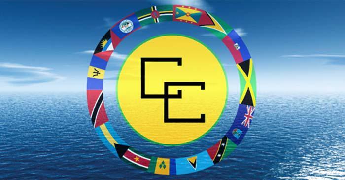 Caricom, Португалия, ЕС, Карибское сообщество