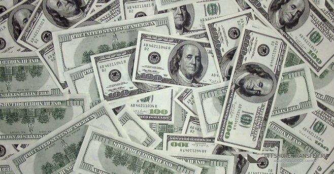 оффшорные счета, американские налогоплательщики, иностранные счета