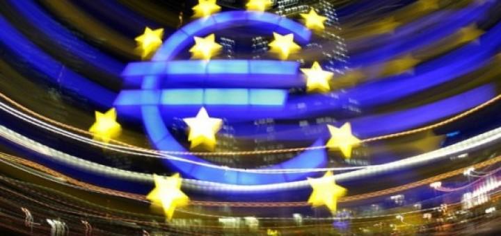 ЕЦБ, Европейский центральный банк, еврозона, процентные ставки