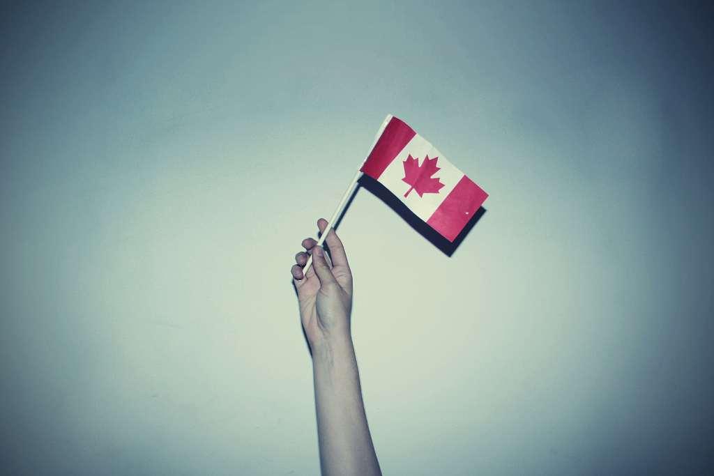 иммиграция в Канаду, переезд в Канаду