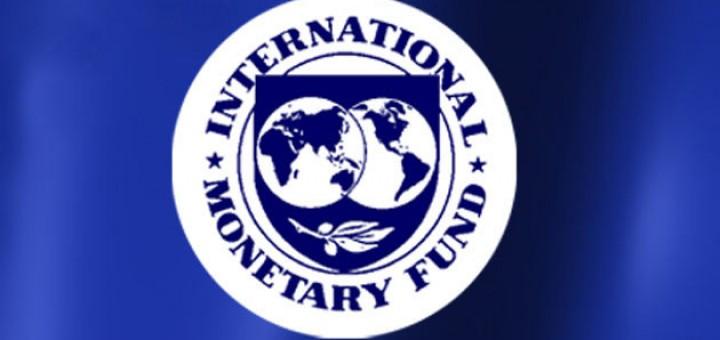 МВФ, глобальная экономика, экономический упадок
