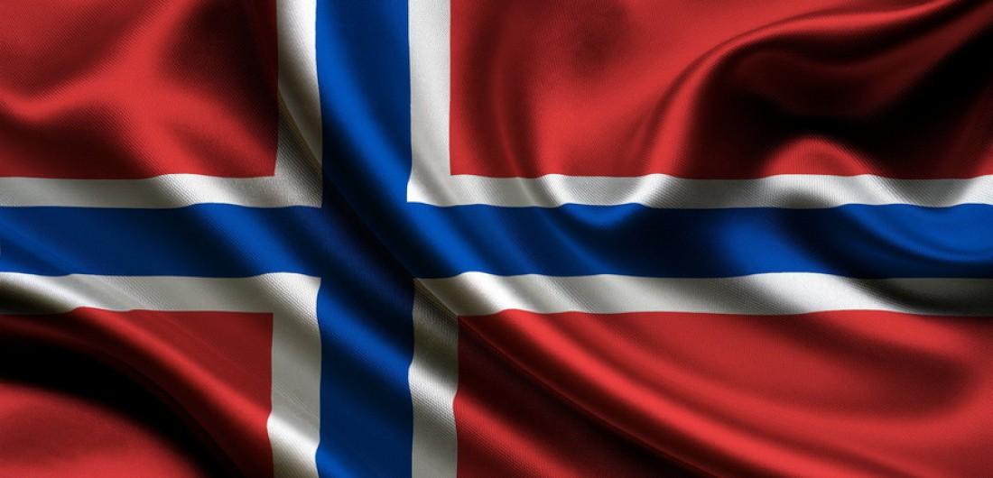 иммиграционная политика, Норвегия, теракты, интеграция