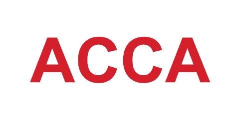 ACCA, AFAA, бухгалтеры и аудиторы