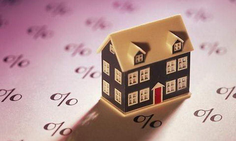 ипотечное кредитование, госпошлины, арендодатели