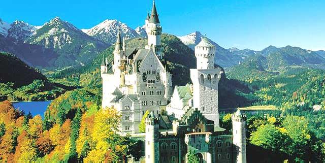 Лихтенштейн, Швейцария, налоговое соглашение