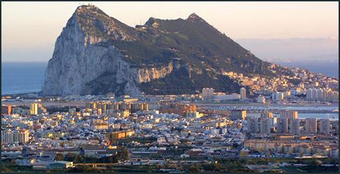 Гибралтар, налоговые гавани, Болгария